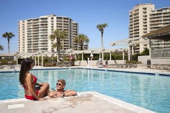 洋溪渡假村 Ocean Creek Resort