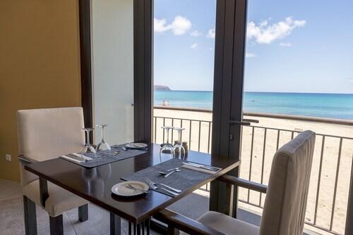 Torre Praia Hotel, Porto Santo