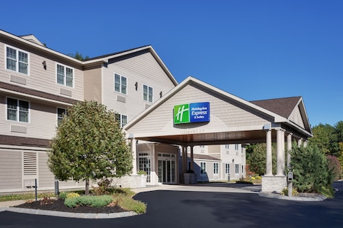 . Holiday Inn Express Hotel & Suites Seabrook, an IHG Hotel