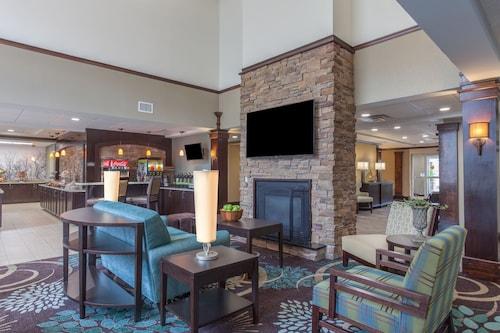 Staybridge Suites Greenville I-85 Woodruff Road, Greenville