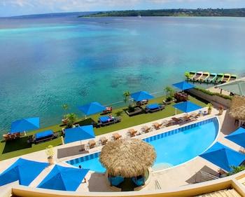 Things to do in Vanuatu - travel guide | Qantas