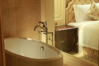 九龍湖公主飯店