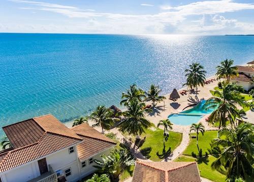 . Hopkins Bay Belize, a Muy'Ono Resort