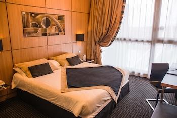 Hotel Spa Pasino - Guestroom  - #0
