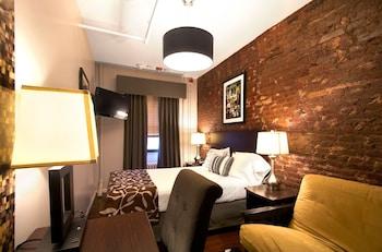 Hotel 309