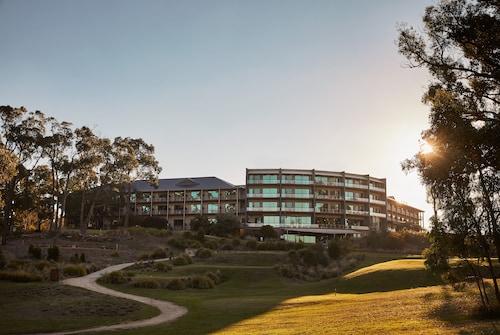 . RACV Goldfields Resort