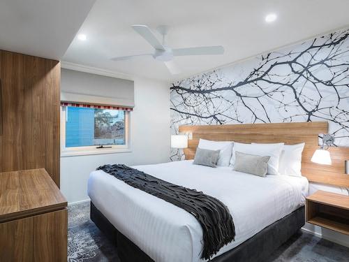 The Sebel Pinnacle Valley Resort, Mansfield
