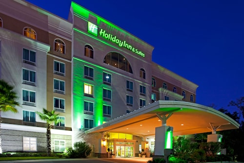. Holiday Inn Hotel and Suites Ocala Conference Center, an IHG Hotel