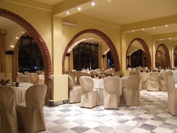 Ippotur Medieval Resort - Banquet Hall  - #0