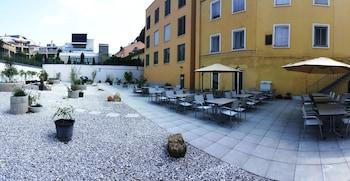 Hotel Hofwirt