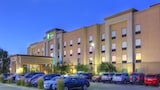 Holiday Inn Express & Suites Sioux City - Southern Hills