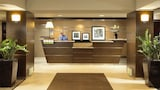 Carlsbad Hotels