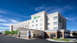 Holiday Inn Laramie, an IHG Hotel