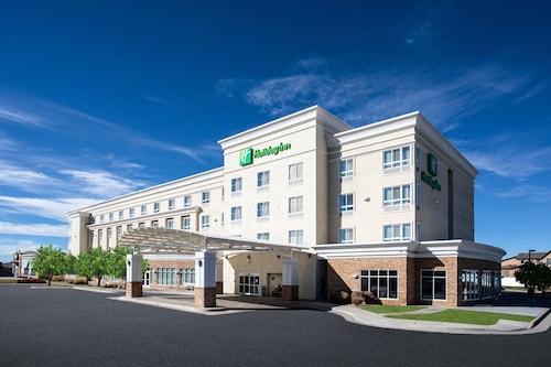 . Holiday Inn Laramie, an IHG Hotel