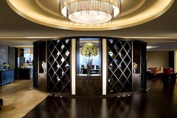 Hotel - Renaissance Shanghai Yu Garden Hotel