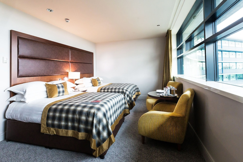 hotels in manchester macdonald manchester hotel - 1000×666