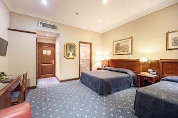 Hotel - Hotel Artorius