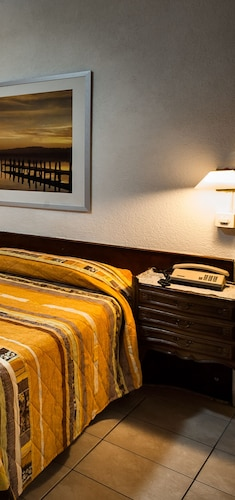 . EasyRooms dell'Angelo