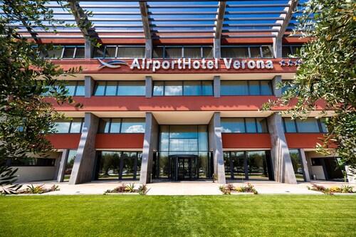 __{offers.Best_flights}__ Airporthotel Verona Congress & Relax