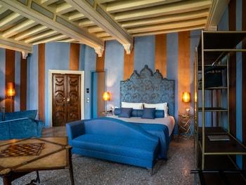 Hotel - EXCESS VENICE - Boutique Hotel & Private Spa