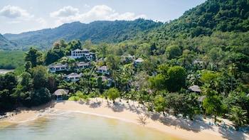 Hotel - Paradise KohYao