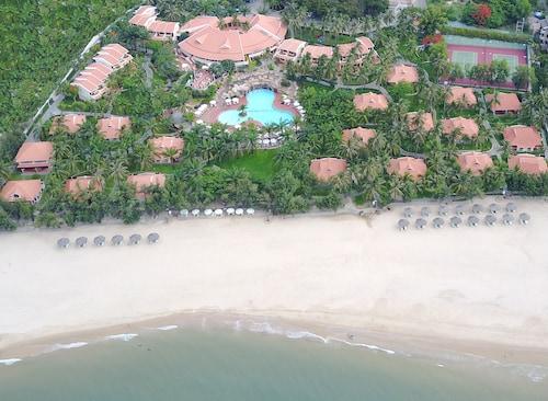 . Phu Hai Resort