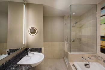 Grand Rapids Vacations - JW Marriott Hotel Grand Rapids - Property Image 1