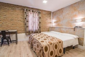 Hotel - Hotel YIT Casablanca