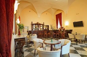 Hotel - Hotel San Giorgio