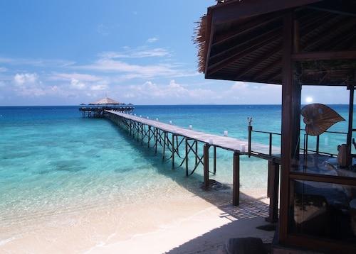 . Japamala Resort