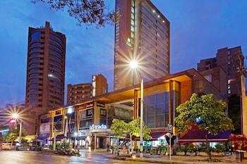Holiday Inn Express Medellin