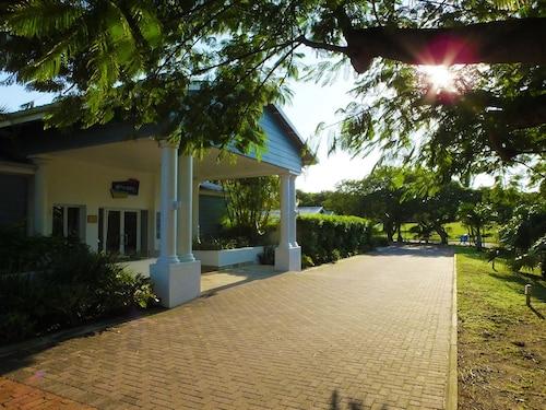 . Premier Splendid Inn Bayshore