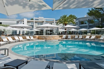 Hotel - Golden Tulip Sophia Antipolis - Hotel & Spa