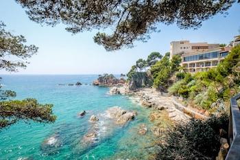 Hotel - Hotel Cap Roig