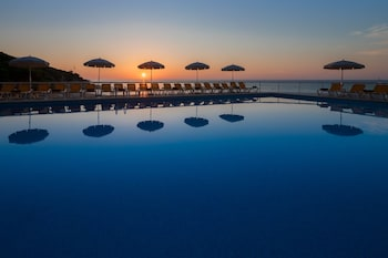 Hotel - H·TOP Caleta Palace