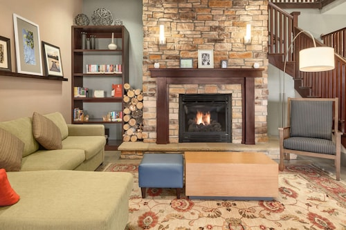 . Country Inn & Suites by Radisson, Lima, OH