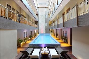 リヴァヴィ ファッション ホテル