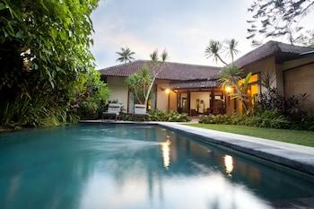 Hotel - Villa Coco