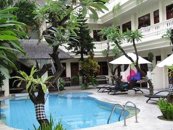 Hotel - Wida Hotel