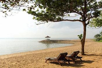 The Bali Khama - Beach  - #0