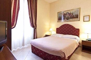 Hotel - Hotel Stromboli