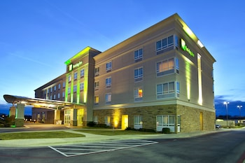 Hotel - Holiday Inn Killeen Fort Hood