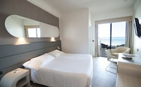 Executive Double or Twin Room, Sea View
