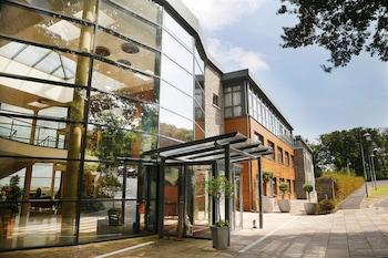 Hotel - Kinsale Hotel & Spa