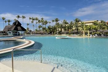 Iberostar Bahia Hotel All Inclusive