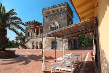 Hotel - Castello D'Urso Somma B&B