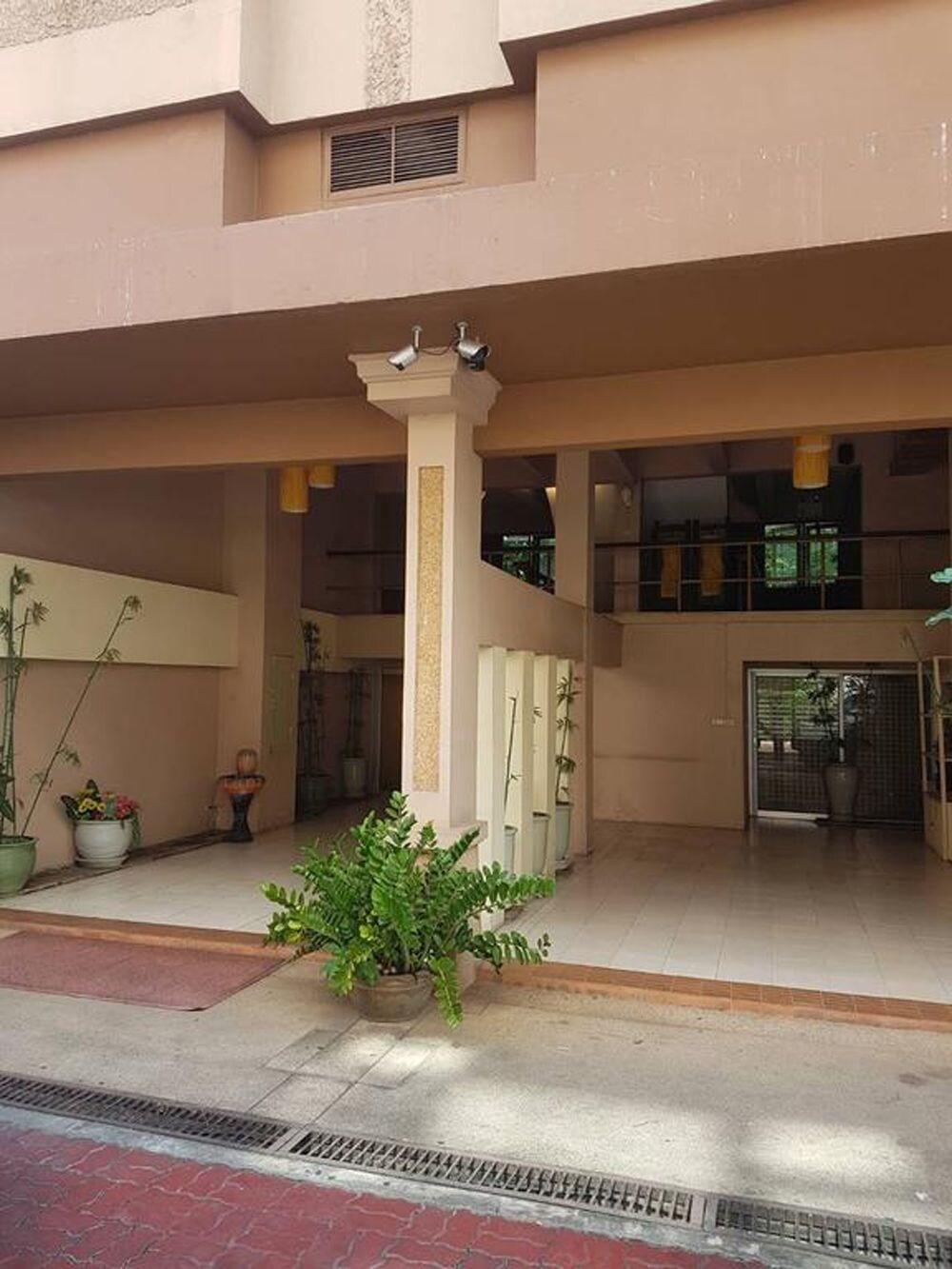 Maninarakorn Hotel, Muang Chiang Mai