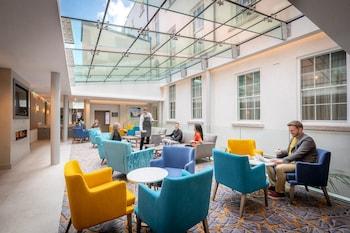 Hotel - Maldron Hotel Parnell Square