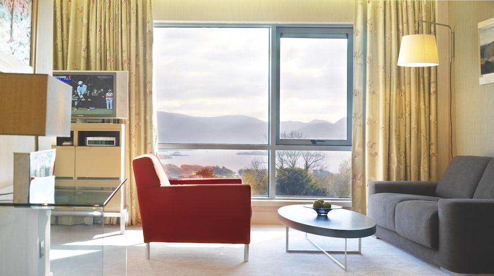 https://i.travelapi.com/hotels/2000000/1730000/1725300/1725289/0708b296_z.jpg