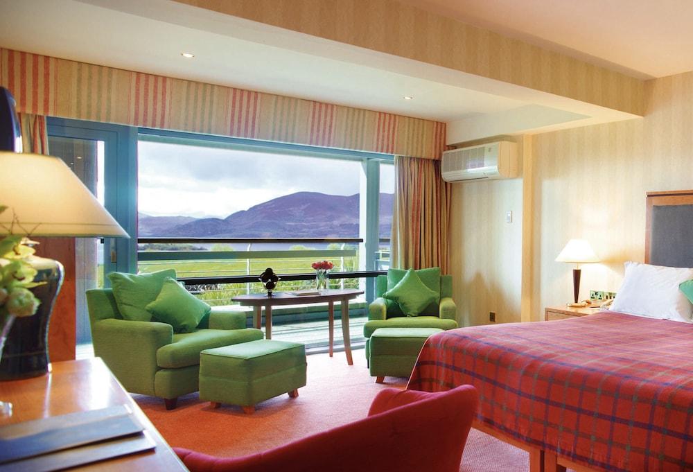 https://i.travelapi.com/hotels/2000000/1730000/1725300/1725289/33c63fd8_z.jpg